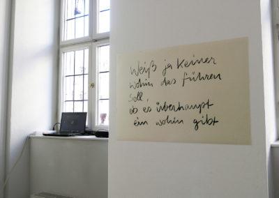 dialog_kvts_reiter_feuchtmeir_2019_web_12