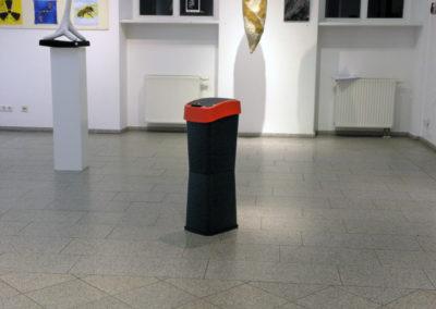 Licht im Dunkel Giveaway 01 | Gesellschaft ohne Eigentum (© Ulli Reiter)