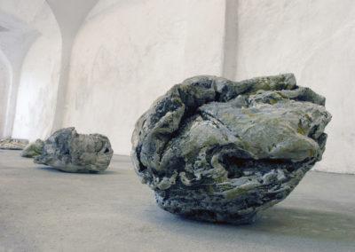 Lumpenseelchen (© Ulli Reiter)